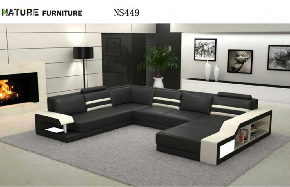 Enticing Cheap Furniture Stores Online #cheaplivingroomsets Cheap