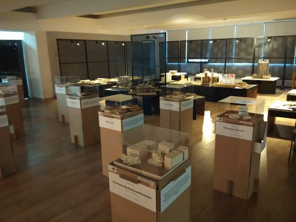 9300 Koleksi Gambar Desain Interior Uph Gratis Terbaru Unduh Gratis