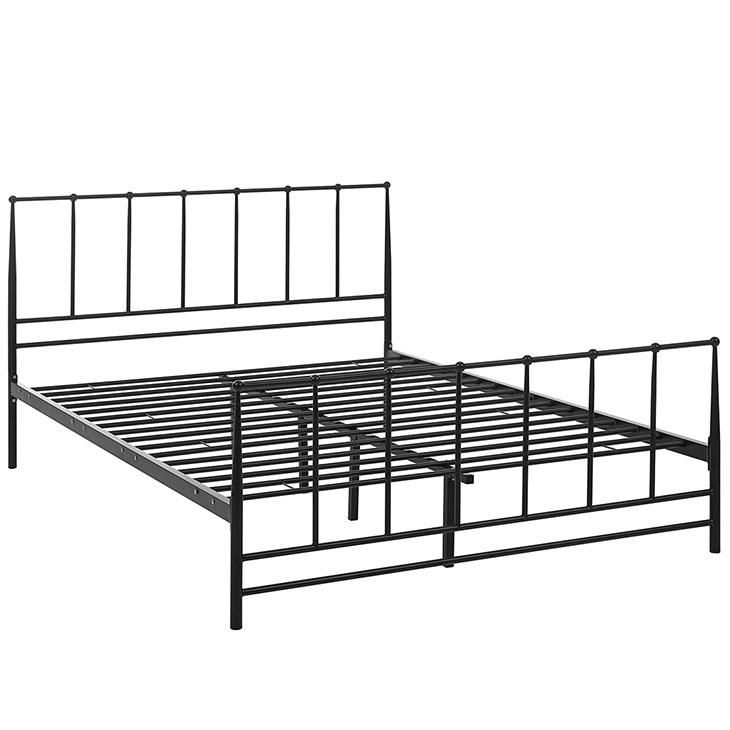 Estate Full Bed WL-005132-MW