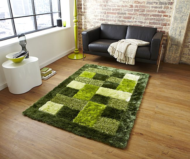 Cheap Green Rugs: Modern Rugs Uk, Modern Rugs, Rugs