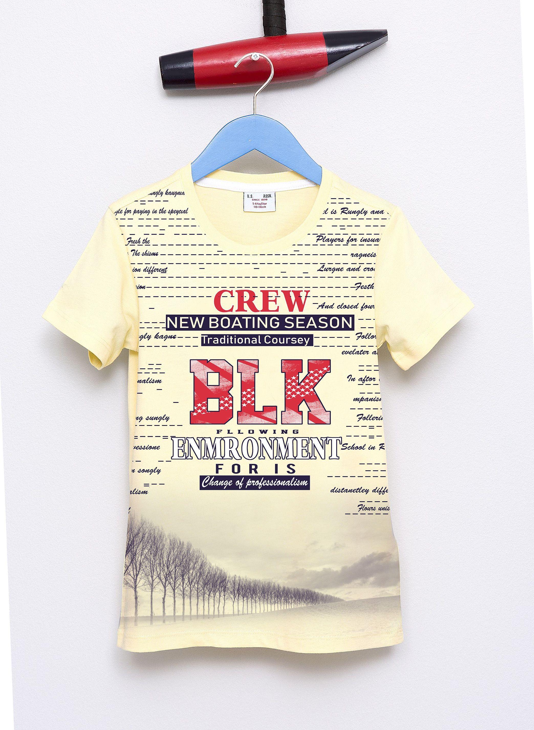 Pin by Vanessa Coninck on boys tees and shirts   Tee shirt fashion, Boys t  shirts, Shirt designs