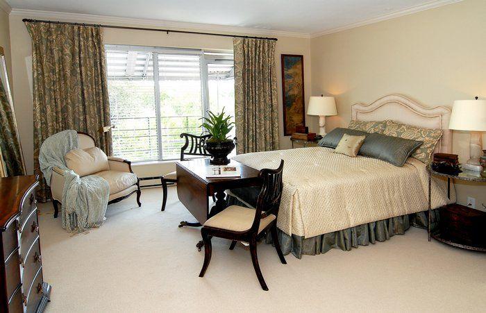Davishire Interiors Assisted Living Decor Living Decor White Apartment Decor