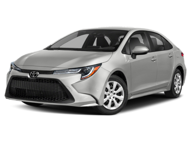 2020 Toyota Corolla Price Specs Review Sherbrooke Toyota Canada Latest Information About Toyota Cars Release Date Toyota Corolla Toyota Toyota Canada