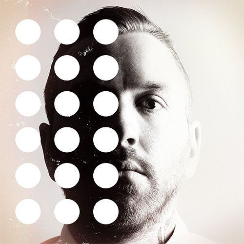 City and Colour - The Hurry And The Harm by cityandcolour on SoundCloud