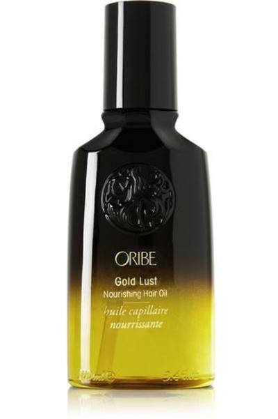 Gold Lust Nourishing Hair Oil, 100ml #covetme #Oribe