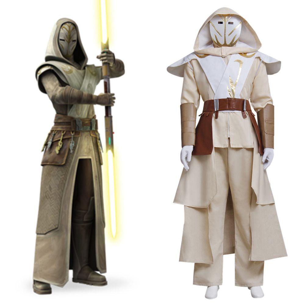 Find More Underwear Information about Star Wars Cosplay Star Wars ...