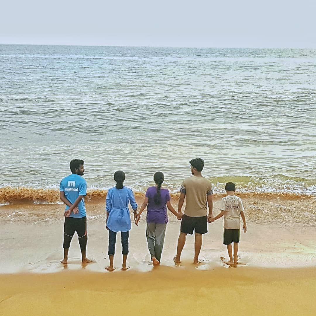 Click T A R S Trivandrum Trivandrumentecity Kerala