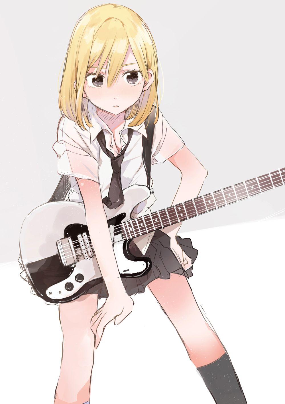 ギター」おしゃれまとめの人気アイデア|pinterest |颯風 | pinterest