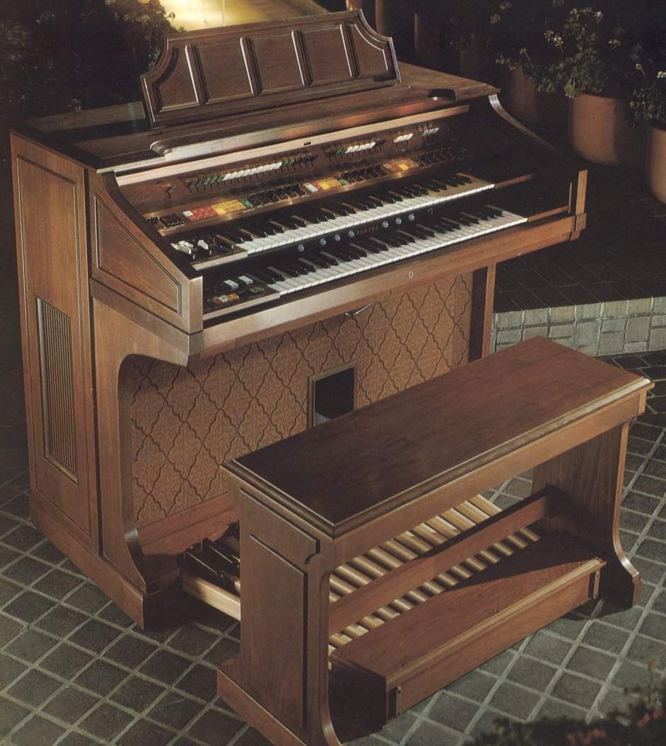 Yamaha electone e 70 a o 1977 organ fetish pinterest for Yamaha electone organ models
