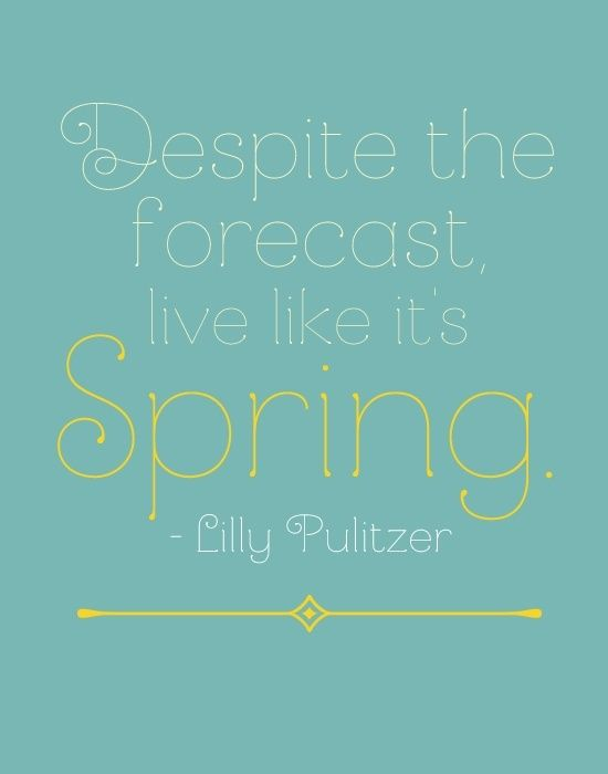 High Quality Quotes About Spring: 20 Sayings About Flowers And Happiness | Quotes About  Spring! | Pinterest | Happiness, Spring And Spring Quotes