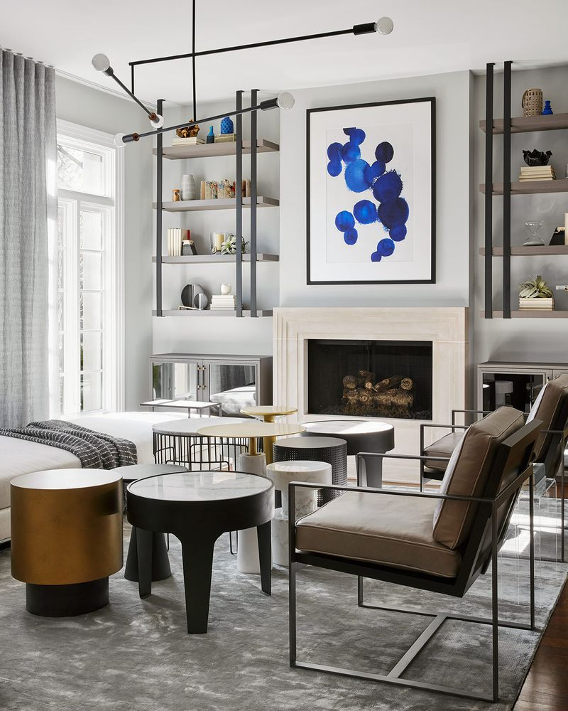 Steal These 10 First Home Decorating Ideas Asap In 2021 Home Decor Decor Interior