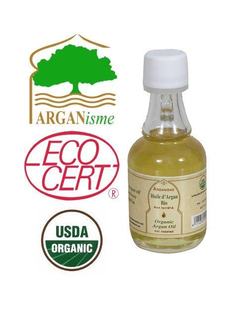 Nomenclature Inci Name Argania Spinosa Kernel Oil N Cas 223747 87 3 Customs Code Technical Use 15 15 90 40 Org Argan Oil Organic Argan Oil Oils