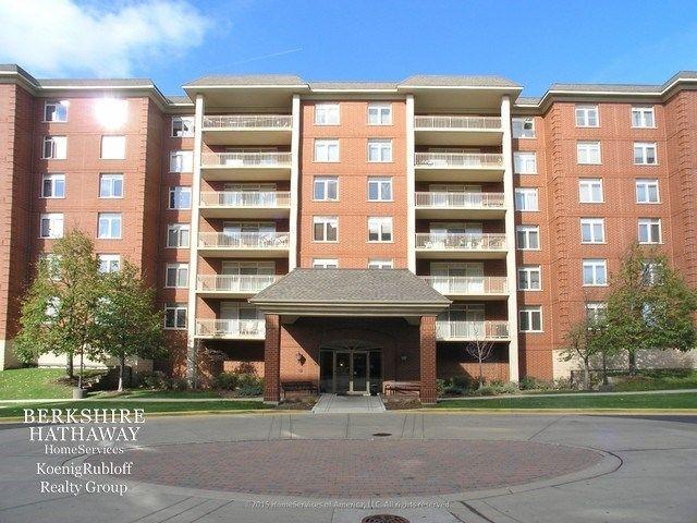 8400 CALLIE Avenue UNIT 102, Morton Grove, IL #mortongrove
