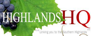 Highlands Market Dates