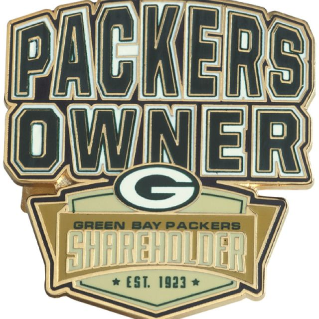Hot What I want to be someday | Green Bay Packers | Green Bay Packers  hot sale