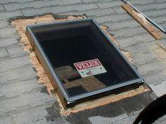Install roof window  install roof window  roof exit roof window install  Install roof window  install roof window  roof exit roof window install solar roller