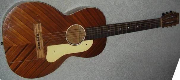 Travis Bean Belman Bergeron Berketa Vincent Berton Peter Biffin Beyond The Trees Guitares Vintage Guitare Vintage