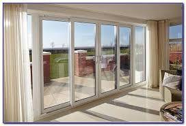 4 Panel Sliding Gl Door Revit Home Decor