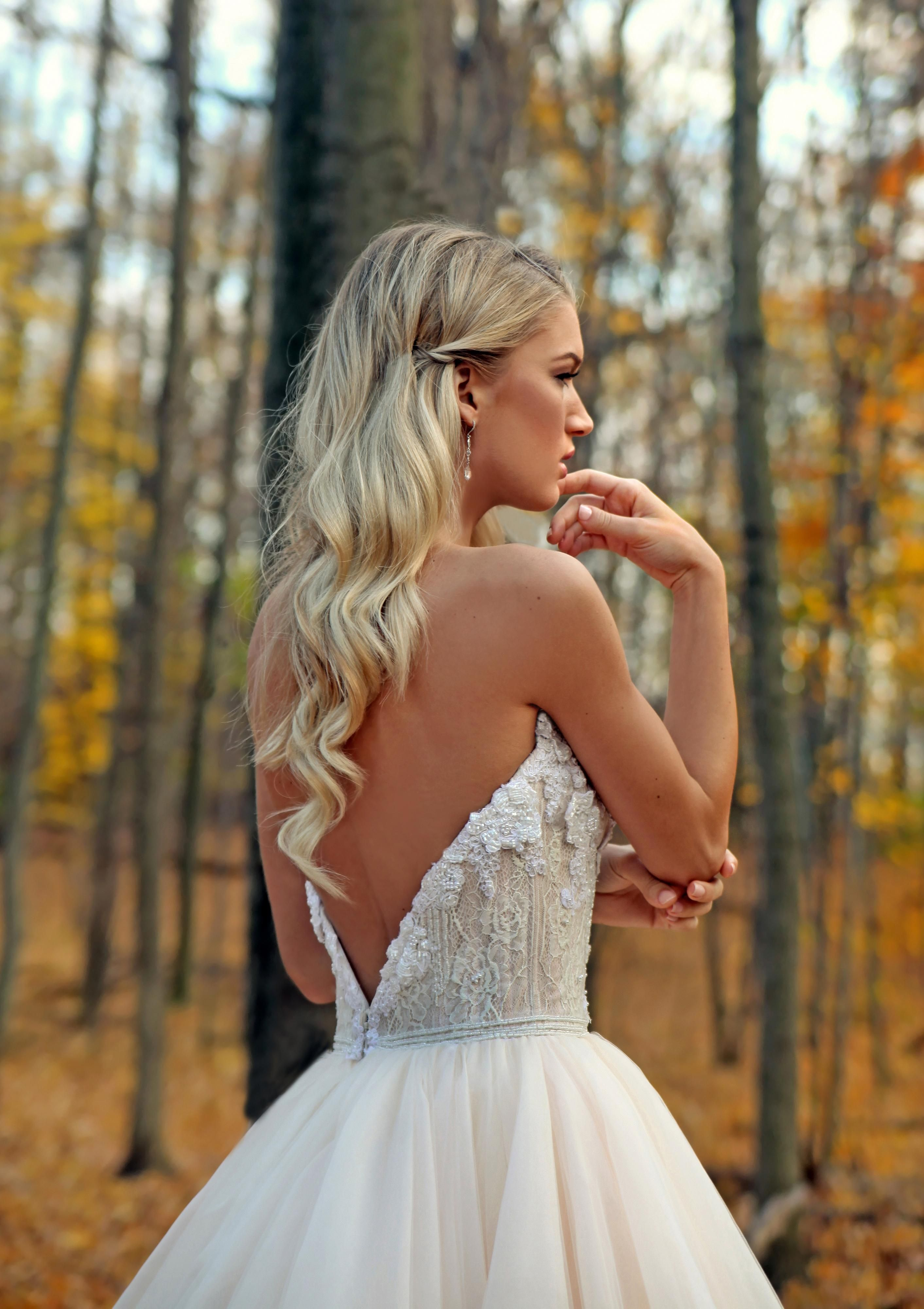 pin by maria's for orabella on marisa bridal | pinterest | wedding