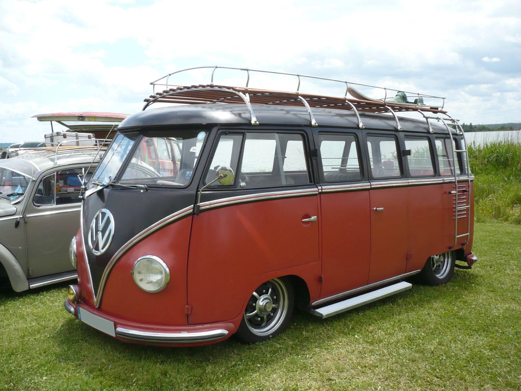 volkswagen combi split t1 minibus madine 1 vw combi california pinterest. Black Bedroom Furniture Sets. Home Design Ideas