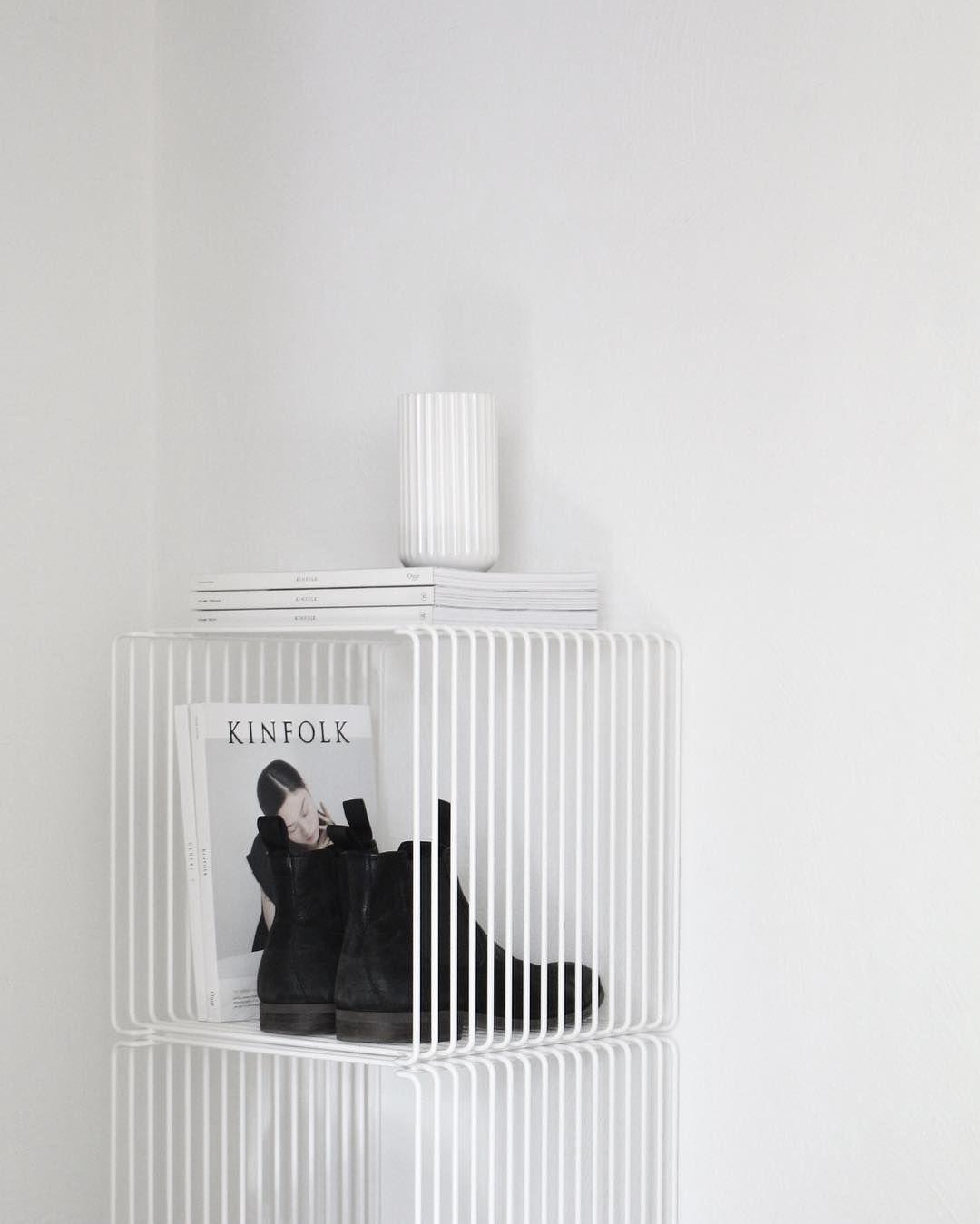 Küchendesign neuer stil hallway montanafurniture vernerpanton by mikkeldahlstroem  things