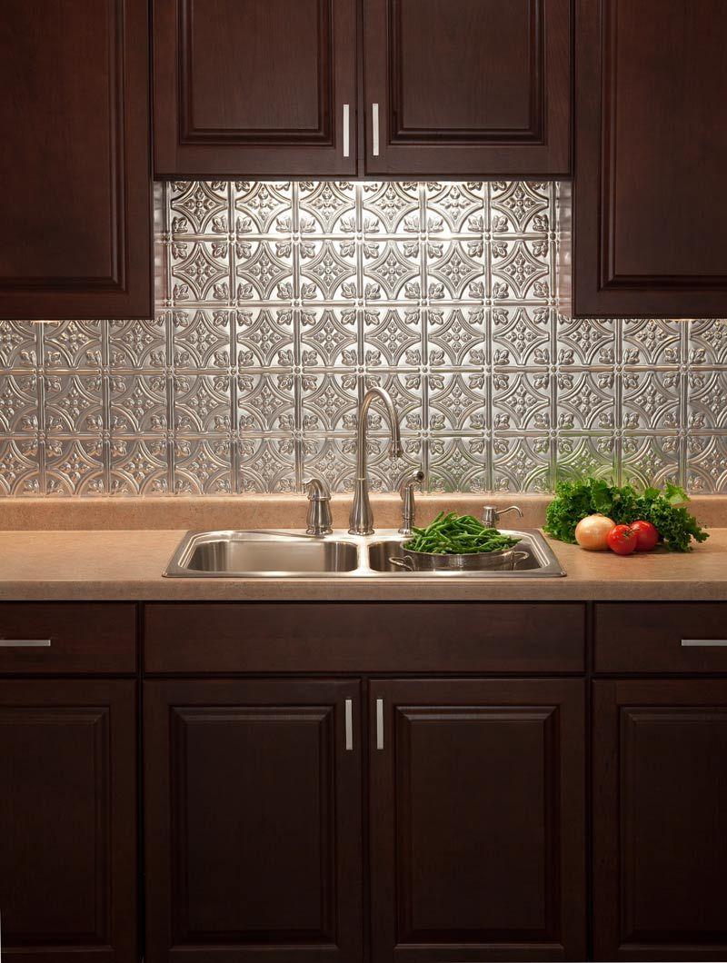 Tapete Für Küche Backsplash Dies ist die neueste Informationen auf ...
