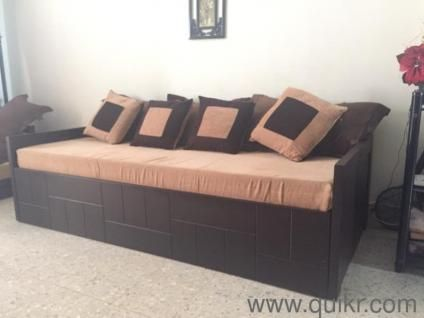 Saravana Stores Furniture Shop For Sofa Set For Prices Online