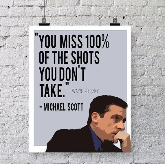 d563d3f442f9b1 Michael Scott