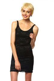 Shoptiques Lace Honeymoon Dress