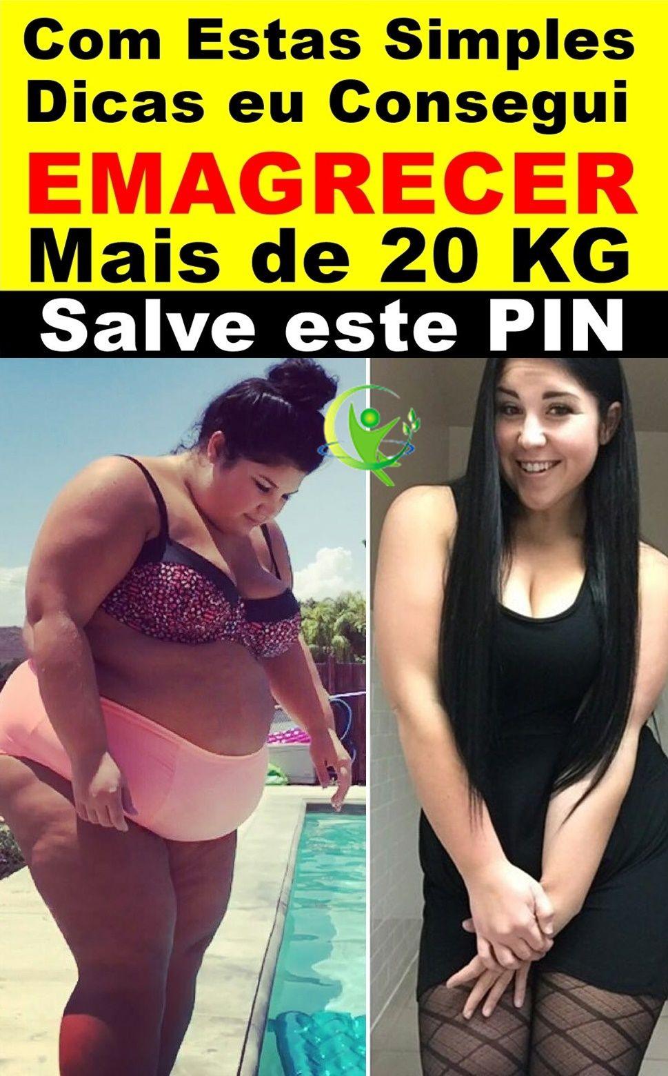 Semanas perder 2 2 quilos em