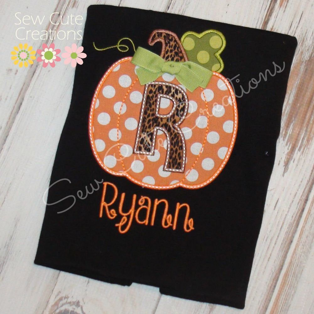 Halloween Pumpkin shirt - Pumpkin Patch shirt - Pumpkin patch outfit - Fall pumpkin shirt - Thanksgiving outfit - sew cute creations #pumpkinpatchoutfit