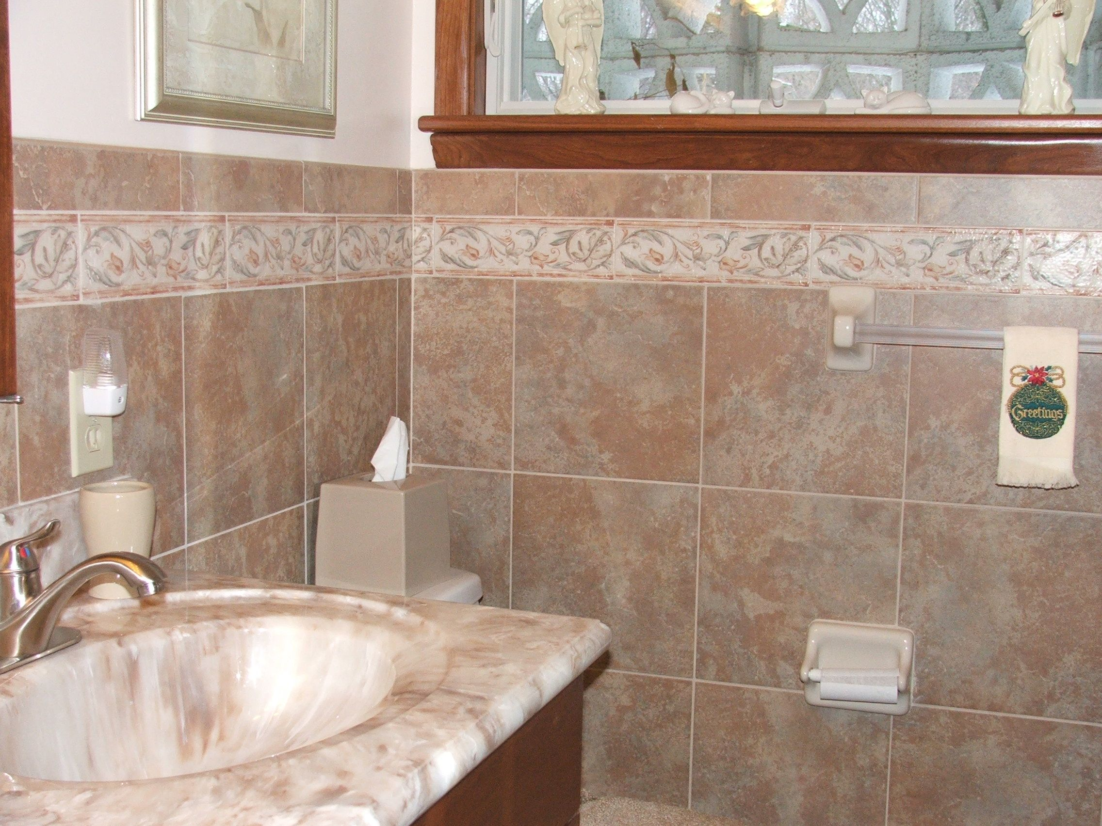 Tile Stores In Michigan Tile Design Ideas