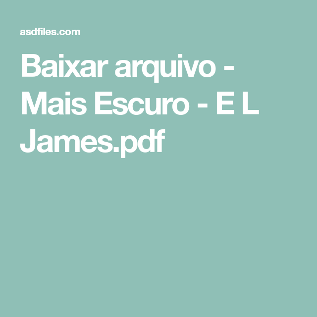 PDF 50 BAIXAR EM LIVRO PORTUGUES DE GRATIS TONS CINZA