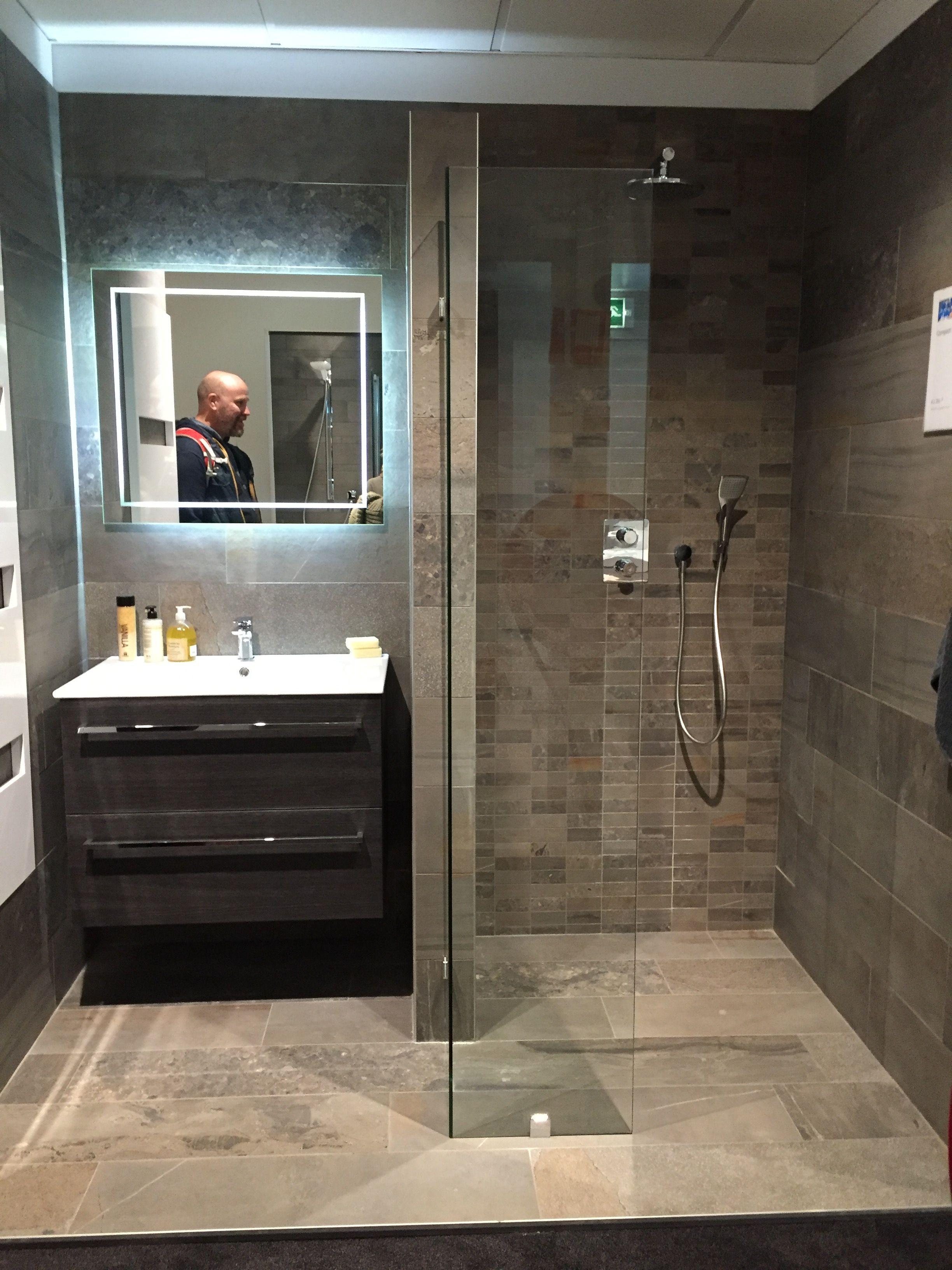 Pin von Riham Hammad auf Toilets Dusche selber bauen