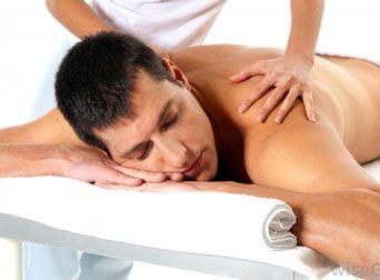M2m massage abu dhabi