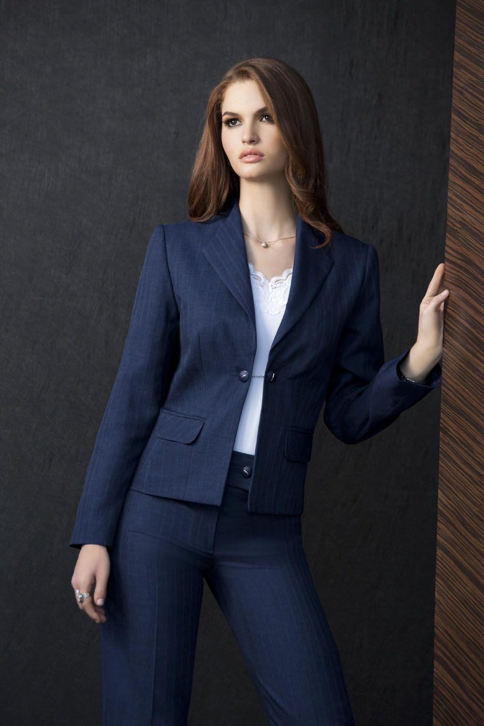 Vanity Uniformes Redirect Casual Work Attire Job Clothes Lawyer Fashion