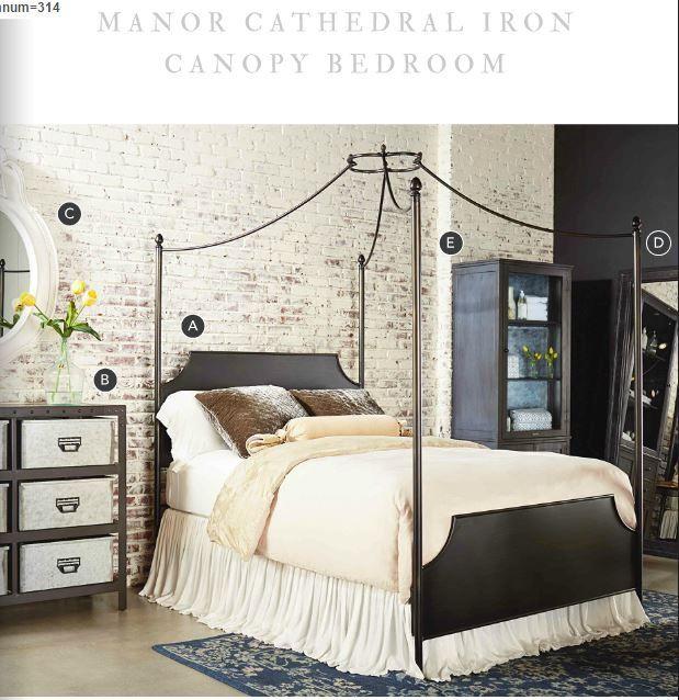 Bedroom Design Catalog Pinlily Lm On Wf Catalog  Pinterest  Catalog
