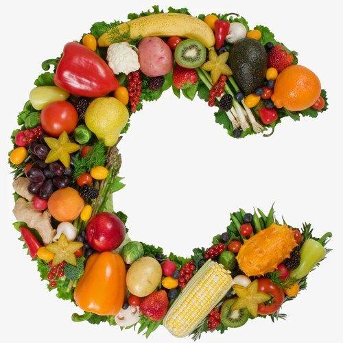 Vitamina C - Approfondimenti