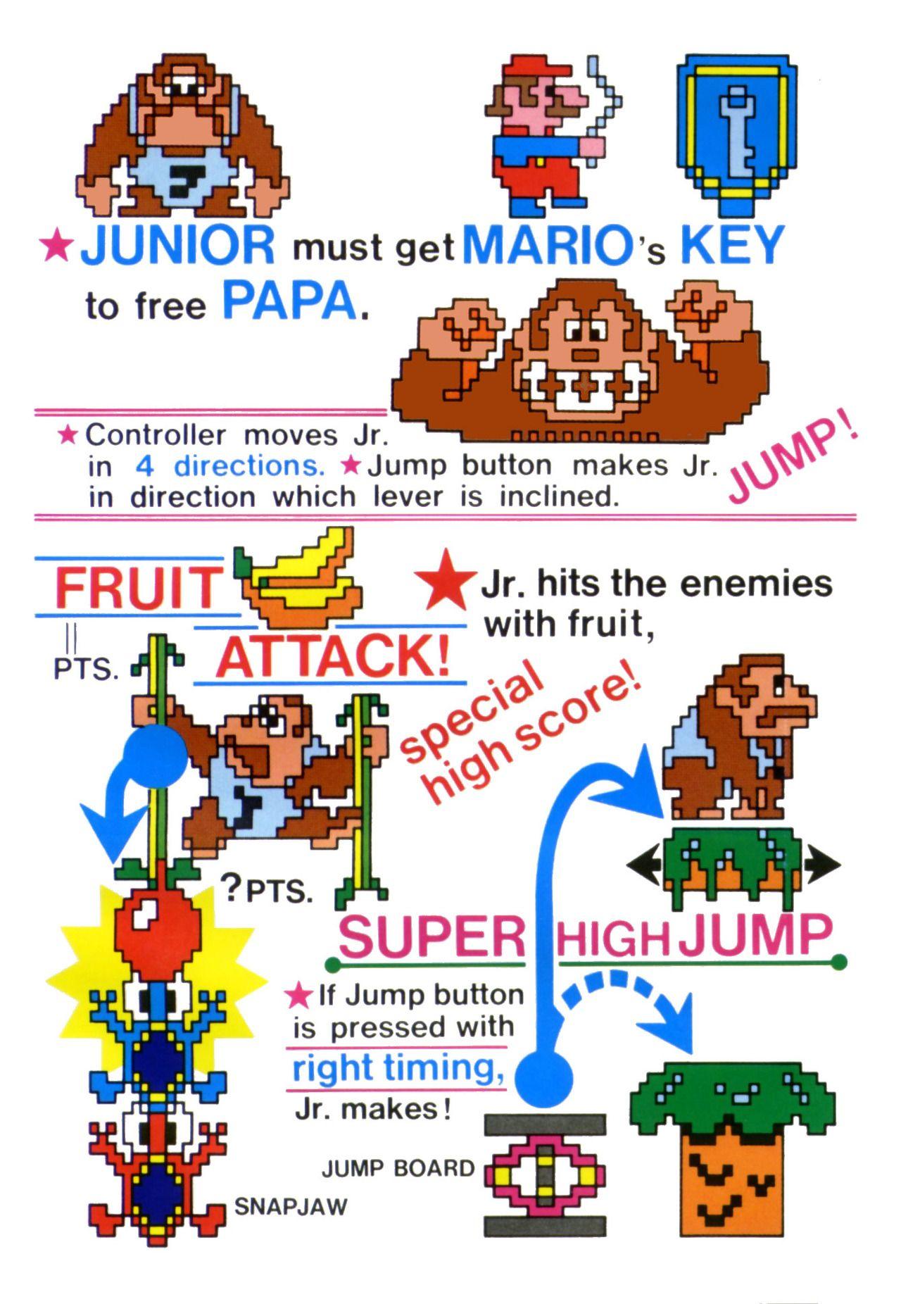 Source Classic Jr