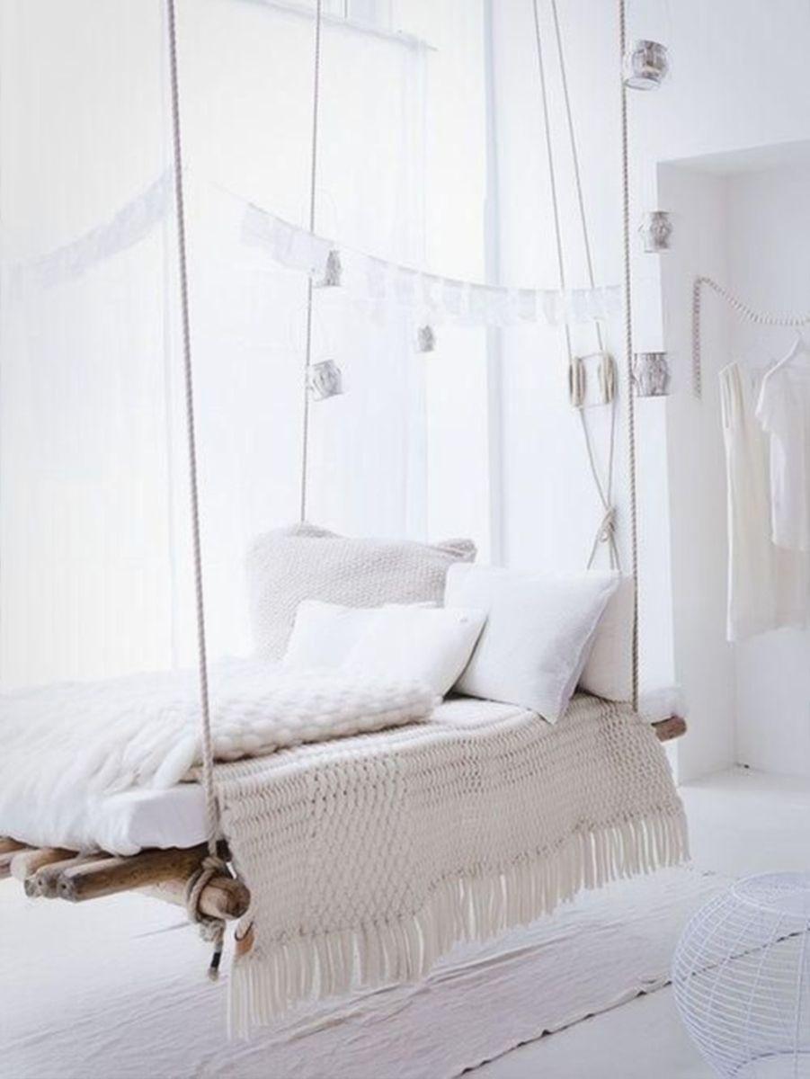 Luxury Hanging Chair Diy