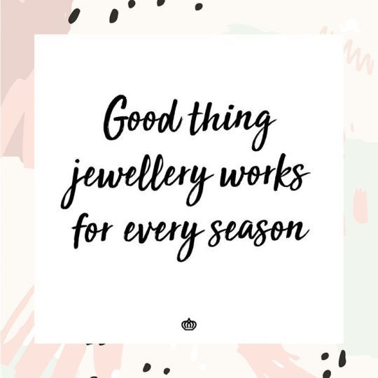 Siebel Juweliers in 2020 | Fashion jewelry quotes, Jewelry words, Jewelry  quotes