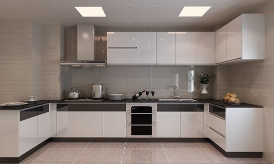 candany modern lacquer kitchen cabinet aluminium composite panel candany modern lacquer kitchen cabinet aluminium composite panel      rh   pinterest com