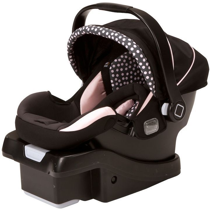 Safety 1st onboard 35 air infant car seat baby car seats