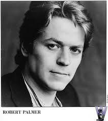 robert palmer robert allen palmer was an english singer songwriter