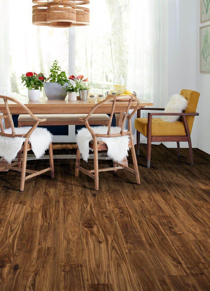Get These Top Trending hardwood vs vinyl plank flooring