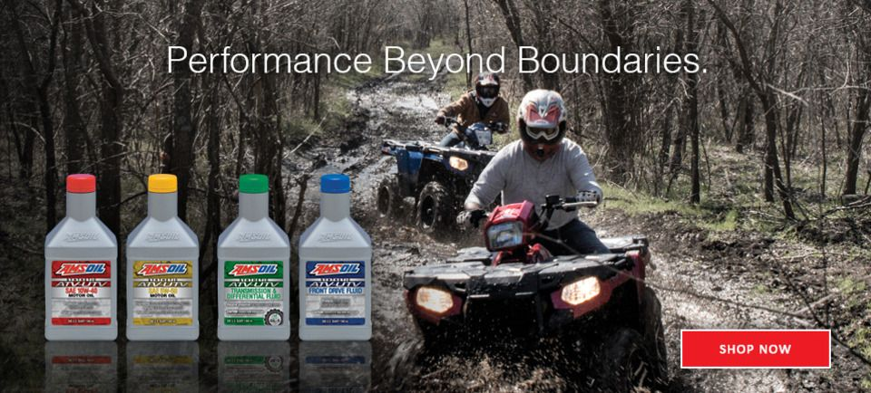 See what we have for ATV's. Visit Dave at http//davidnaus