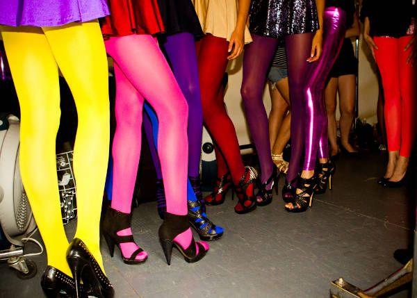 #montreal #mode et #design #festival starting #july 31st for and #celebrating 12 years of #fashion and #design entertainment Dès le 31  #juillet le #FMD vous propose des #activites inédites et des #evenements spéciaux.