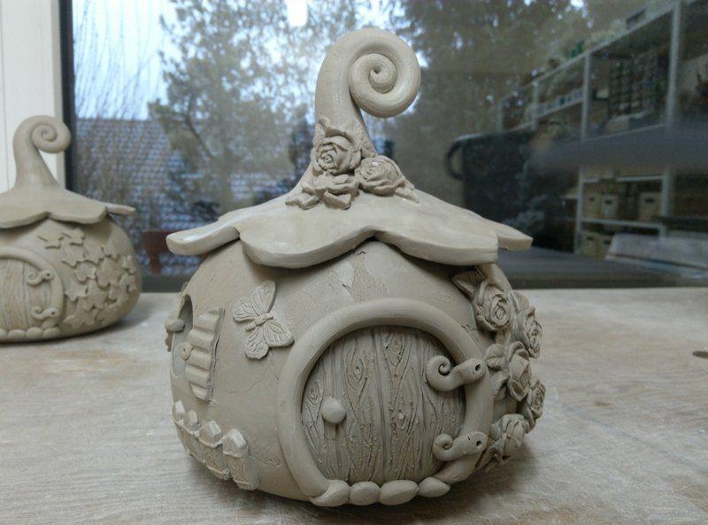 Keramik Auftragsarbeiten
