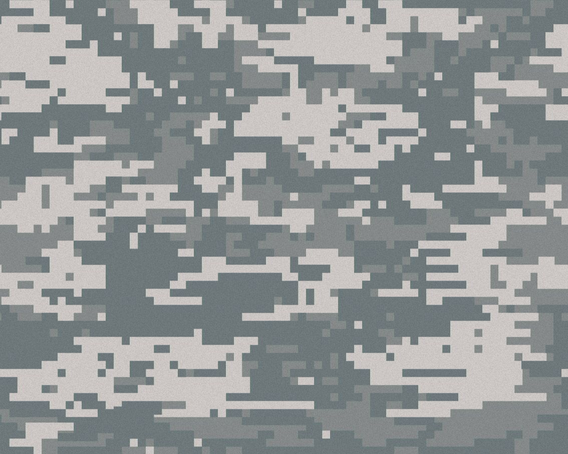 free camouflage patterns for