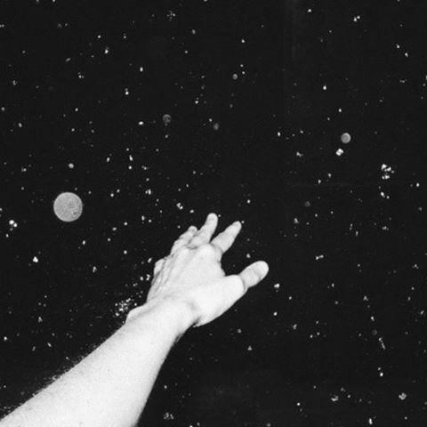 galaxy planets tumblr - photo #27
